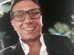 """Torano Castello (CS), Sciullo: """"Bene Comune su Rom"""""""