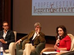 Tropea Festival: grande partecipazione di pubblico