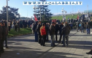 Legge stabilità, rimossi blocchi in Calabria