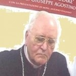 Agostino (1928 - 2015)