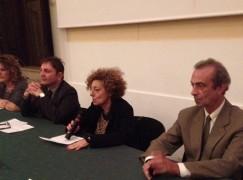 Cosenza, Tecce incontra i direttori dei Musei