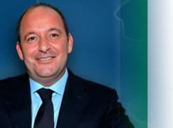 """Caridi (FI): """"Renzi boccia il PD calabrese in favore del NCD"""""""