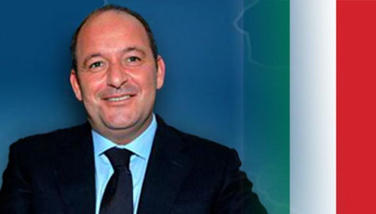 """Caridi (FI): """"Governo Renzi non ha a cuore le sorti dei calabresi"""""""