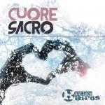 Cover Cuore Sacro