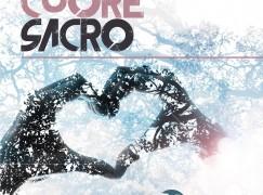 Calabria, online videoclip del Kantiere kairòs