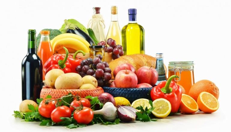 """UniCal, Oliverio interviene alla conferenza sulla """"Dieta Mediterranea"""""""