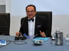 ASP Catanzaro, assolti i Direttori De Vito e Cirillo