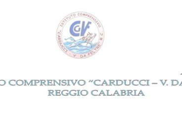 """Reggio, successo dell'Open Day al """"Carducci – V. da Feltre"""""""