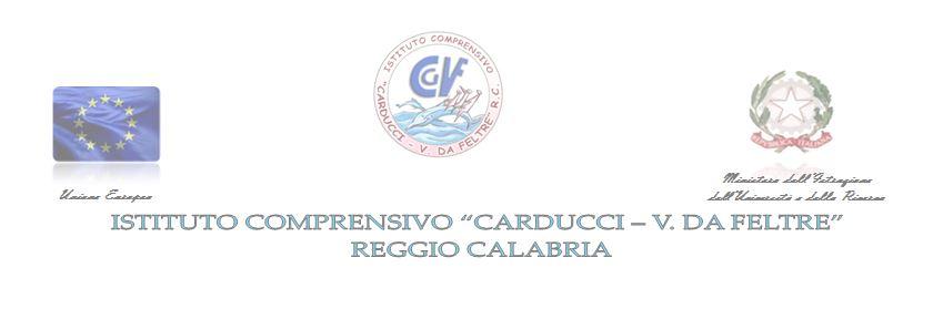 Incontri A Reggio Calabria