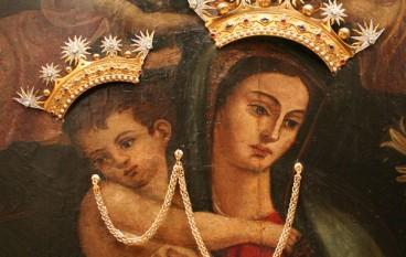 Reggio, previsto incontro presso la Chiesa di San Giorgio