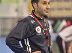 Calcio 5: Corigliano Futsal, Pereira lascia la squadra