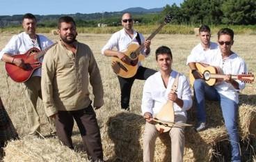 Reggio Calabria, musica dietro le sbarre