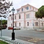 Municipio Siderno