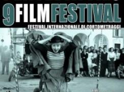 """Attesa per il """"Pentedattilo Film Festival"""""""