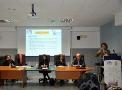 Catanzaro, progetto per tutela sanitaria cittadini stranieri