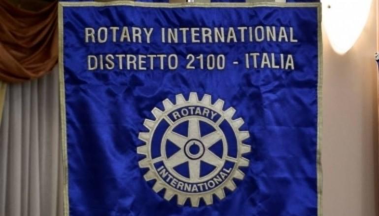 Iniziativa del Rotary Reggio Est sui presepi
