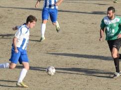 Promozione A: Corigliano-Cariati 2-1