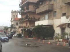 Reggio Calabria, Maiolino su criticità idriche