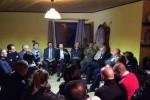 Gallicianò, minoranze linguistiche: sindaci e operatori di sportello a confronto