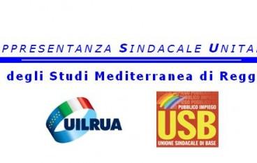 Reggio Calabria, bocciata gestione Università Mediterranea