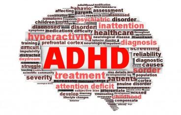 Roccella Jonica, convegno ADHD