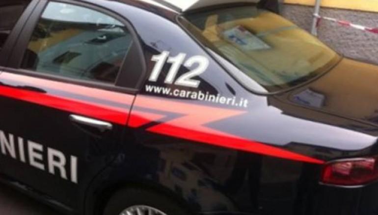 Operazione Crimine, altre 13 persone arrestate