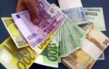 San Marco Argentano, sequestro di armi e banconote false: un arresto