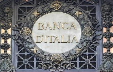 Rapporto Bankitalia: l'analisi del Presidente Oliverio
