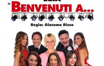 "Lamezia Terme, al via la quinta edizione di ""Vacantiandu"""
