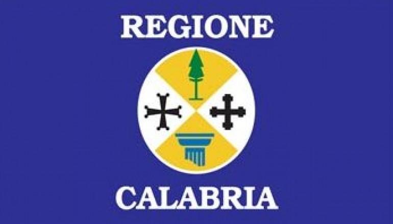 In Calabria la XXI riunione dell'Atelier Internazionale