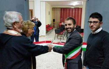 San Basile (CS): inaugurato il nuovo centro per anziani