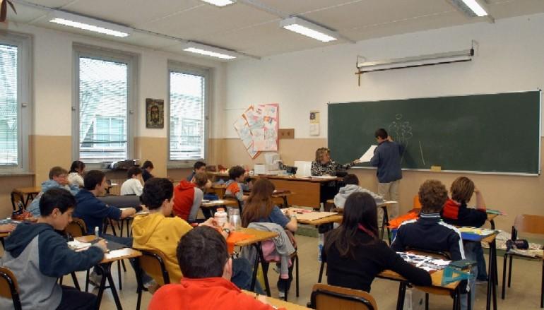 """Alternanza Scuola-Lavoro, in Calabria parte """"Benvenuti Studenti"""""""