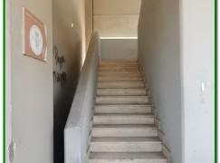 """Reggio Calabria, Speranza su """"Disabilità e d'intorni"""""""