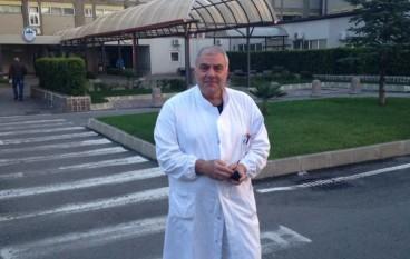 Catanzaro, concluso il convegno regionale urologi italiani