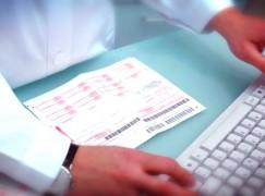 Esenzioni ticket sanitari illegali in Calabria, 260 sanzioni e 14 denunce
