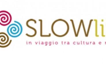 """Gerace, Slow life – al via seconda edizione del """"Road Show"""""""