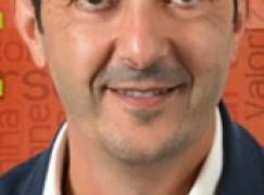 Taurianova, Fabio Scionti è il nuovo sindaco