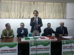 A Catona bilancio di un anno di amministrazione con il sindaco Falcomatà
