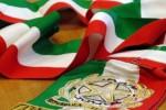 A Roccaforte del Greco si insedia il consiglio comunale dei ragazzi