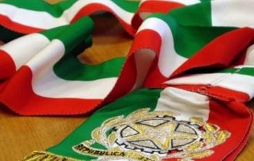 Comunali, eletti Sindaci di Africo e San Ferdinando