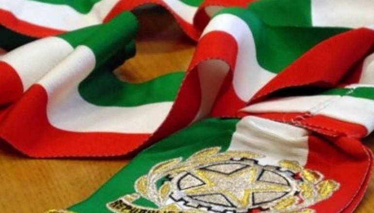 """Sindaci Area Grecanica: """"Solidarietà e vicinanza a Fabio Scionti"""""""