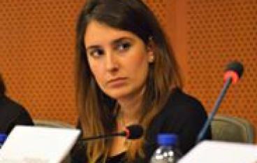 Ferrara (M5S), a Trebisacce dibattito pubblico sulla 106 jonica