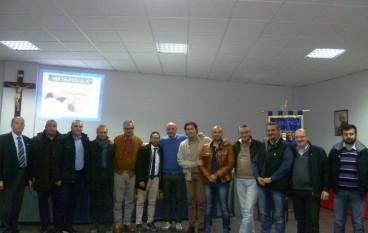 """Corigliano, Associazione Fidelitas: """"valorizzare le aziende"""""""