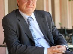 Locride, convocazione dei sindaci per la costituzione di Tavolo Tecnico