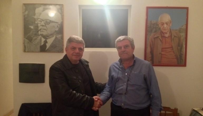 Melito, unione tra Area Grecanica in Movimento e Partito Socialista Italiano