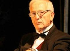 """Premio """"Franco Reitano"""", al via la terza edizione"""