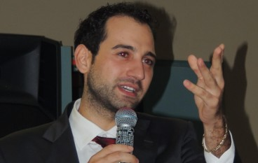Il cosentino Garofalo nominato membro dell'Osservatorio Nazionale dei giovani Medici
