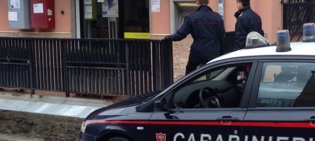 Reggio, interruzione servizio Poste: 3 denunce