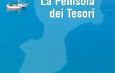 Catanzaro, presentazione libro di Agostino Perri