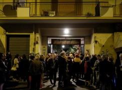 Reggio Calabria, Le Muse parte con due importanti appuntamenti
